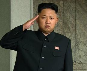 Ditadura comunista da Coreia do Norte acusa CIA de planejar assassinato de Kim Jong-Un