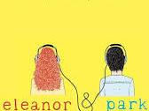 Resenha: Eleanor & Park - Rainbow Rowell
