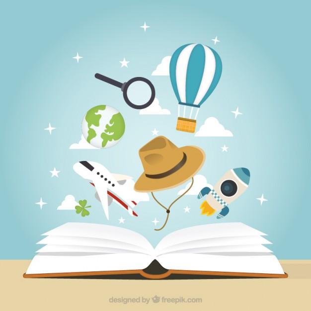 Ingin Menjadi Travel Blogger? Kamu Harus Lakukan Ini