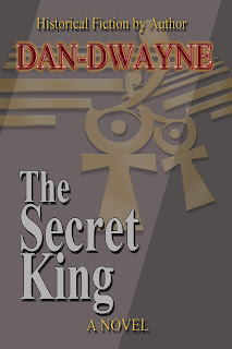 https://www.amazon.com/Secret-King-Poetry-Praise-ebook/dp/B07BFC5L65/