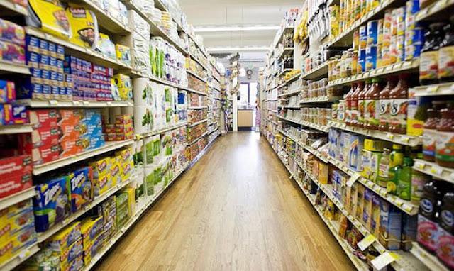 Hướng dẫn kinh doanh cửa hàng tạp hóa siêu thị cùng chuyên gia