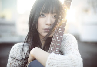 Terjemah Lirik Miwa - Don't Cry Anymore