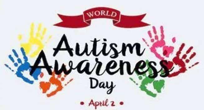 World Autism Awareness Day Wishes Beautiful Image