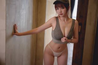 Cosplay 雪晴 Yuki Astra NO.020 运动少女3 Sporting Girl