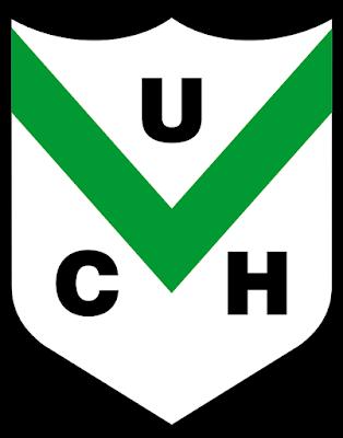 CLUB UNIÓN HUAYTIQUINA