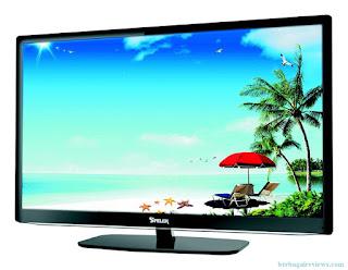 Televisi (TIK) - berbagaireviews.com