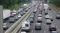 Le nombre de morts sur les routes de France métropolitaine a bondi de 17,9% en août avec 290 personnes tuées, soit 44 de plus qu'en août 2018, a annoncé lundi la Sécurité routière.