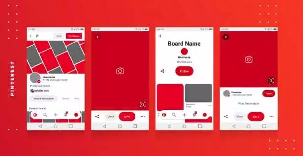 How to use Pinterest Marketing for Business Purpose