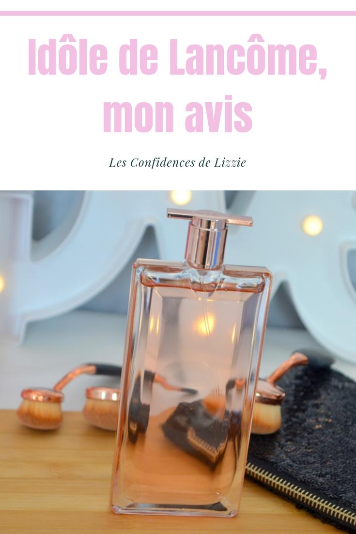 parfum-femme-idole-lancome
