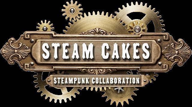 Steam Cakes