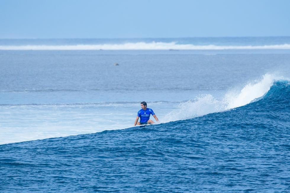 3 Miguel Pupo Fiji Pro fotos WSL Ed Sloane