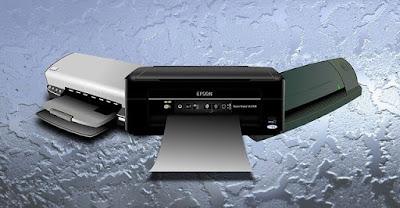 Rekomendasi Merk Printer Wifi Terbaik 2021 dan Harganya Murah