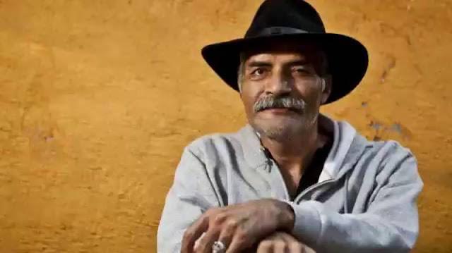 """""""Si yo hubiera sabido que el gobierno federal esta involucrado en el crimen organizado de Michoacán y de la Nacion, no me meto: Mireles"""