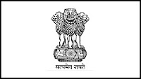 Assam Bhawan, New Delhi Recruitment 2019 | Junior Accounts Assistant
