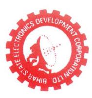 Naukri Vacancy Recruitment BSEDCL