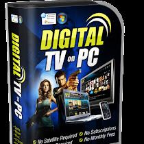 digital tv on pc pro 2013 v13 0 download