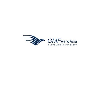 Lowongan Kerja PT GMF AeroAsia Tbk Terbaru 2021