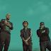 VIDEO | Magix Enga x Khaligraph Jones - SHIDA | Download Mp4