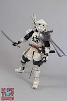 Movie Realization Yumiashigaru Stormtrooper 25