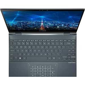 ASUS ZenBook Flip 13 UX363EA-XH71T Drivers