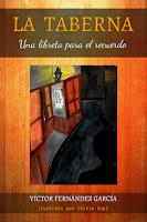 La taberna: una libreta para el recuerdo