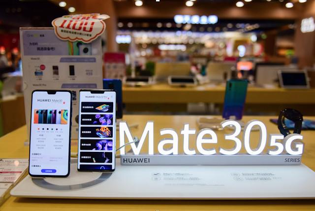 Handphone Apple Semakin Murah Dan Handphone Android Semakin Mahal Benarkah?