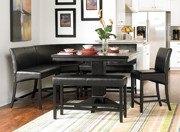 Simple Minimalist Dining Set: Dining Room Sets Minimalist