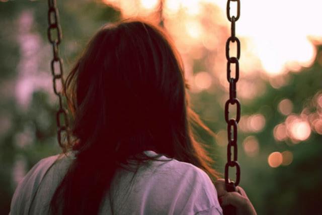 jovenes-solitarios