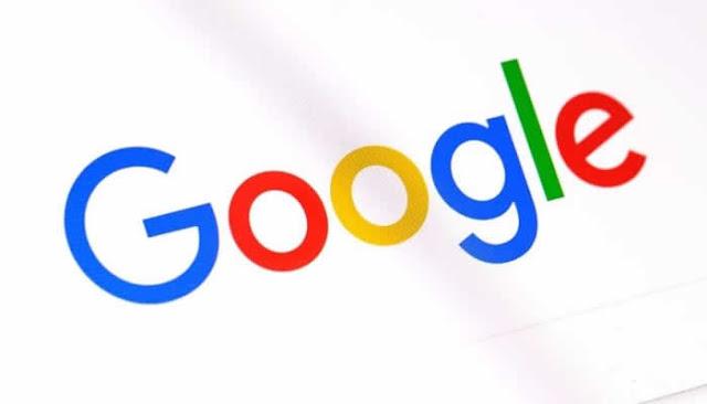 Reino Unido e Google irão treinar professores de computação.