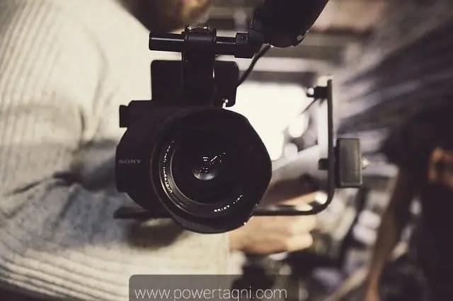 """العدسة أهم 16 نصيحة حول كيفية إتقان بورتريه التصوير الفوتوغرافي للصور الشخصية """"portrait photography"""""""