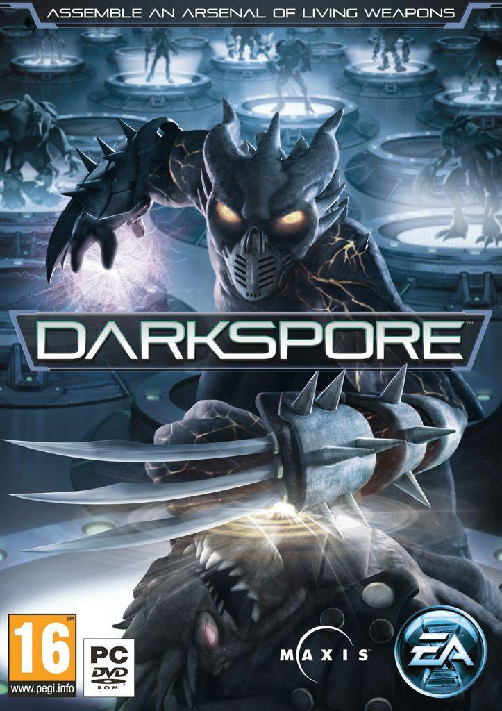 DarkSpore_PC_cover.jpg