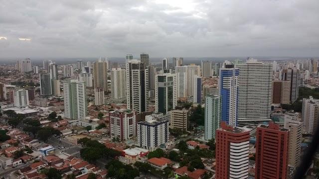 Custo médio da construção civil fecha 2020 com alta de 11% na Paraíba