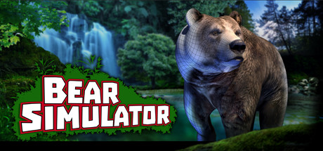 Descargar Bear Simulator PC Full Inglés [MG]
