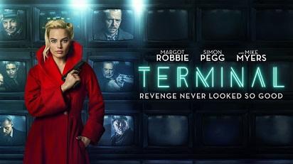 Terminal Full Movie Download