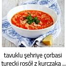https://www.mniam-mniam.com.pl/2019/08/tavuklu-sehriye-corbasi-turecki-roso-z.html