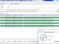 Firmware Spc Z1 Jupiter By Jogja Cell (Premium)