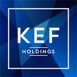 KEF Holdings Recruitment Drive for Software Engineers On Aug 2016