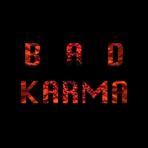 TML | Just Music, Language No Barrier!: Bad Karma - Axel