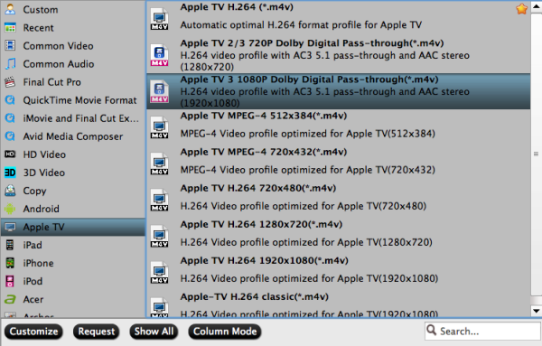 transfer-tivo-to-mac-itune-for-atv-3-ipad-3