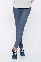 pantaloni-colanti-dama-6
