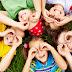 Você sabe fazer uma boa anamnese infantil?