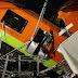 Hasta el momento irían 30 muertos por accidente en Línea 12 Metro CDMX: CNPC