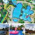 Kuya Maranggi Waterpark, Destinasi Wisata Air Kekinian di Purwakarta