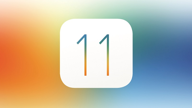 Install iOS 11 Beta without Developer Account in iPhone/iPad