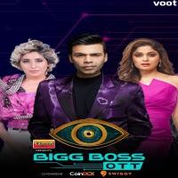 Bigg Boss OTT (2021 EP 27) Hindi Season 1 Watch Online Movies