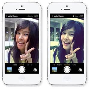 Free Download Aplikasi WajahBagus App For (untuk) Android, BlackBerry and (dan) iOS