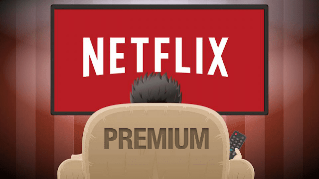 Free Netflix Premium Cookies using EditThisCookie Updated Every Hour 2019