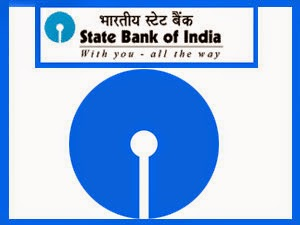 State Bank of India Specialist Cadre Officer posts