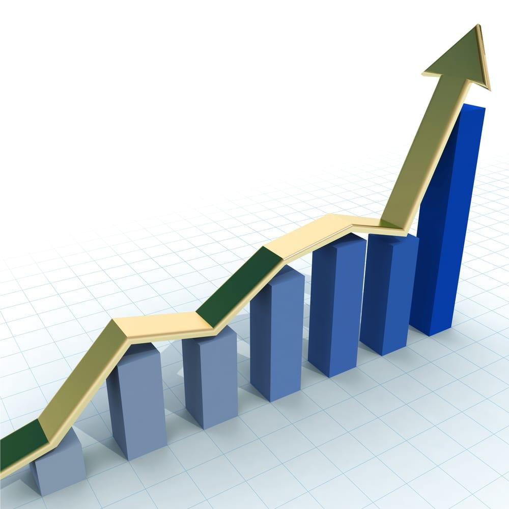 4 cara mendapatkan keuntungan dari saham