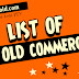 List of PTV Old Commercials